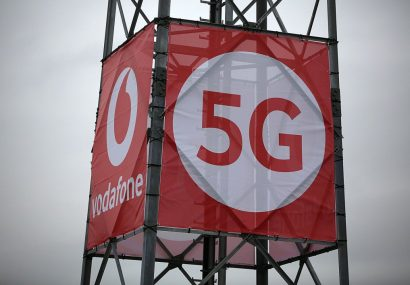 Prognose: iPhone könnte 2020 bei 5G-Smartphones die Nummer eins werden