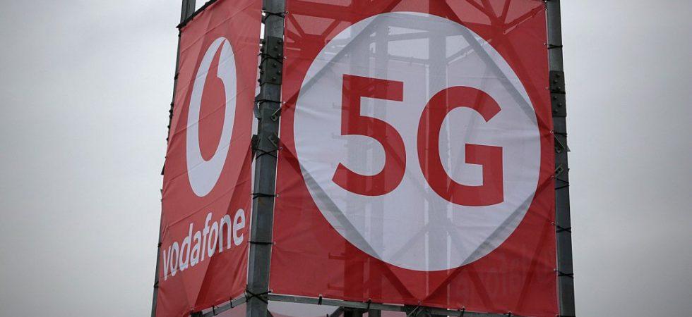 5G im iPhone noch später? Apple könnte auch 2020 verfehlen
