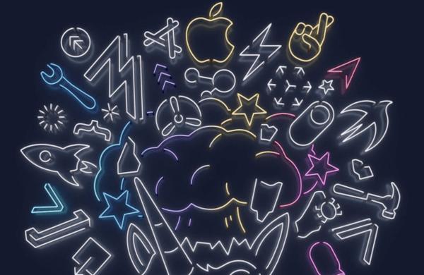 Apple verschickt Einladungen zur WWDC Keynote am 3. Juni • Apfellike.com