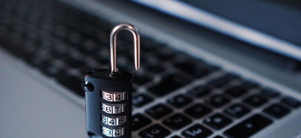 Beste Passwort-Manager 2019