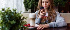Die 5 Mobile Games, bei denen jeder etwas reißen kann