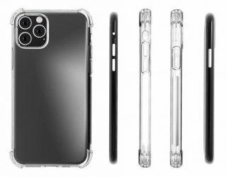 iPhone XI-Hüllen: Renderings deuten große Kamera an