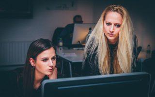 How To: Formulare ausfüllen am Mac mit PDFelement