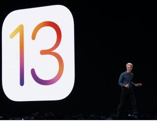 iOS 13, iPadOS, macOS Catalina und co. nun n Beta 1 für Entwickler erschienen