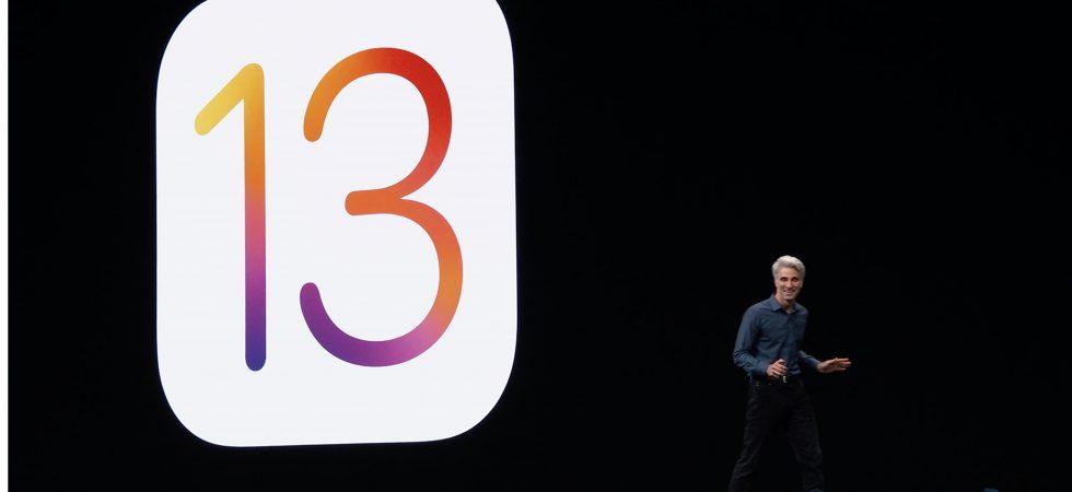 iOS 13: Ist mein iPhone oder iPad noch dabei?