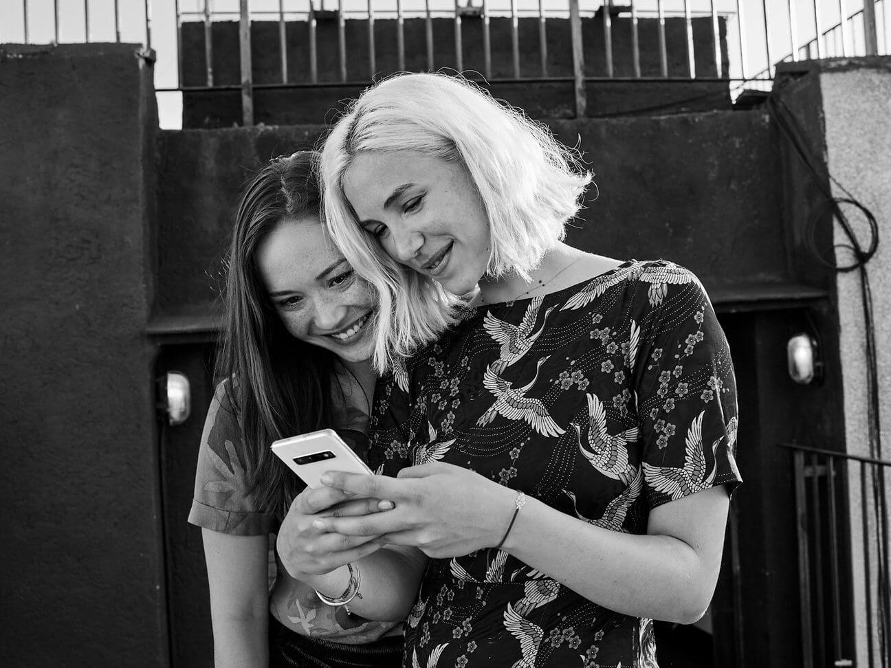 StreamOn Social&Chat: Telekom bringt Flatrate für Messenger und Spiele • Apfellike.com