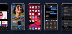 """Neuer Bug unter iOS 13.5: """"Diese App wird nicht mehr mit dir geteilt"""", bei euch auch?"""