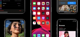 iOS 13 und macOS Catalina Beta 2 sind da: Installation wieder per Profil