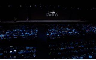 iPad mit Homescreen-Widgets, besserem Multi-Tasking und mehr: Apple präsentiert iPadOS