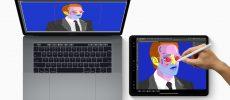 Beta 2 von macOS Catalina 10.15.4 für Entwickler verfügbar