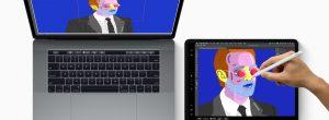 macOS 10.15.5 mit neuer Batteriezustandsverwaltung, Facetime-Anpassung und zahlreichen Bugfixes für alle Nutzer verfügbar