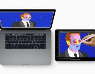 Apple verlangt bald Beglaubigung für Mac-Apps außerhalb des App Stores