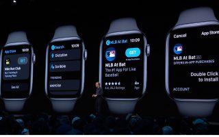 watchOS 6: Apple testet Beta in größerem Rahmen als bisher