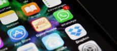 Spannende Apps für das iPhone