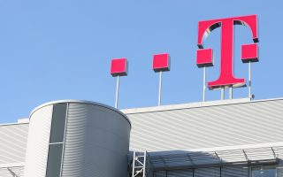 Zur IFA: Neue MagentaMobil-Tarife der Telekom mit 5G und mehr Datenvolumen