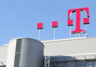 Datengeschenk: 500 MB kostenloses Volumen für Telekom-Kunden auch im neuen Monat