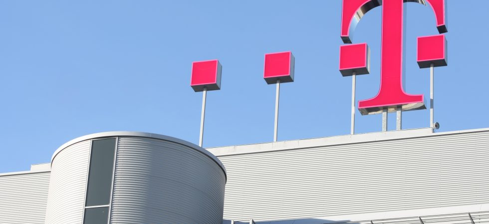 Corona-Krise: Deutsche Telekom schenkt allen Kunden zehn GB Datenvolumen