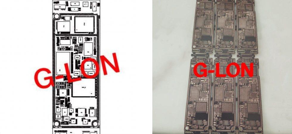 iPhone 11 / Pro: Benchmark weist auf größeren Arbeitsspeicher hin