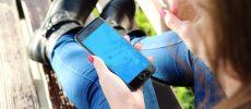 Weiterführende Sicherheitsmaßnahmen für iOS: Wo liegen die Grenzen?