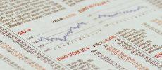 Apple-Aktie weiter im Aufwind: JP Morgan erhöht Kursziel noch einmal