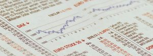 Vor Quartalszahlen: Goldman Sachs rät von Apple-Aktie ab