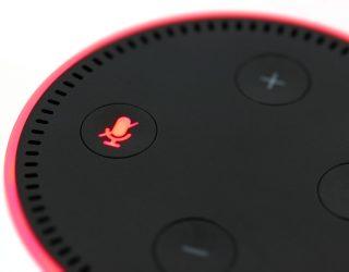 Auch dem Echo: Apple-Podcasts per Alexa spielen