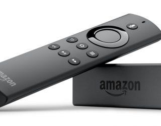 Kostenlos: Die Bundesliga läuft jetzt bei Amazon im Audiostream