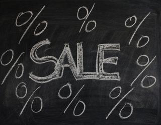Angebote am Sonntag: Apple bei Amazon, Saturn & Media Markt reduziert!
