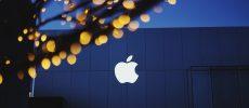 Vor Quartalszahlen: Apple wird von Analysten stark eingeschätzt