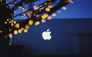 Wird Indien Apples neues China?