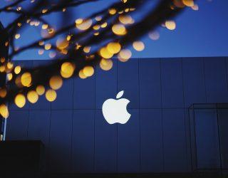 Gleich Quartalszahlen: Was wird Apple präsentieren?