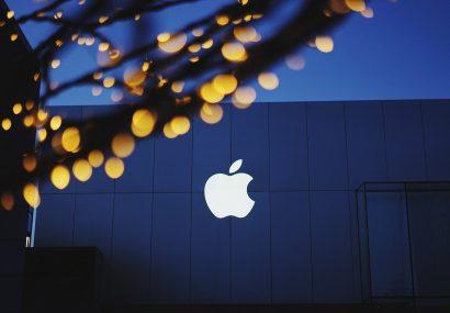 Im Video: MacBook Pro 14/16 Zoll, AirPods 3 und HomePod Mini in neuen Farben