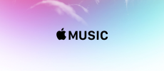 Apple Music gibt es über Weihnachten für Neukunden fünf Monate kostenlos
