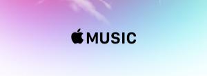Bei euch auch wieder einwandfrei? Apple Music hatte Probleme mit Mediathek-Synchronisierung