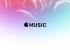 iOS 13.5.5-Beta: Kommt Apple Prime-Bundle doch bald?