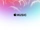 Apple Music und Beats 1 aktuell für manche Nutzer gestört