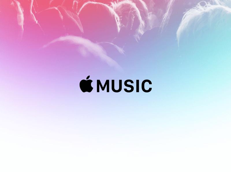"""Replay"": Apple Music hat jetzt eure persönlichen Jahres-Charts • Apfellike.com"