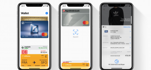 NFC für alle: Bundesregierung will Apple Pay-Konkurrenten den Weg per Gesetz frei räumen