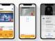 Apple Pay bei der Sparkasse: Erste offizielle Infoseite ist online