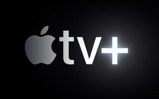 Apple TV+ umsonst für Studenten? Zumindest mit Apple Music-Abo