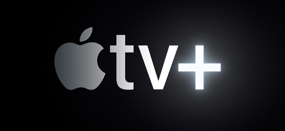 Top-Personalie: Ex-HBO-Boss kommt zu Apple TV+