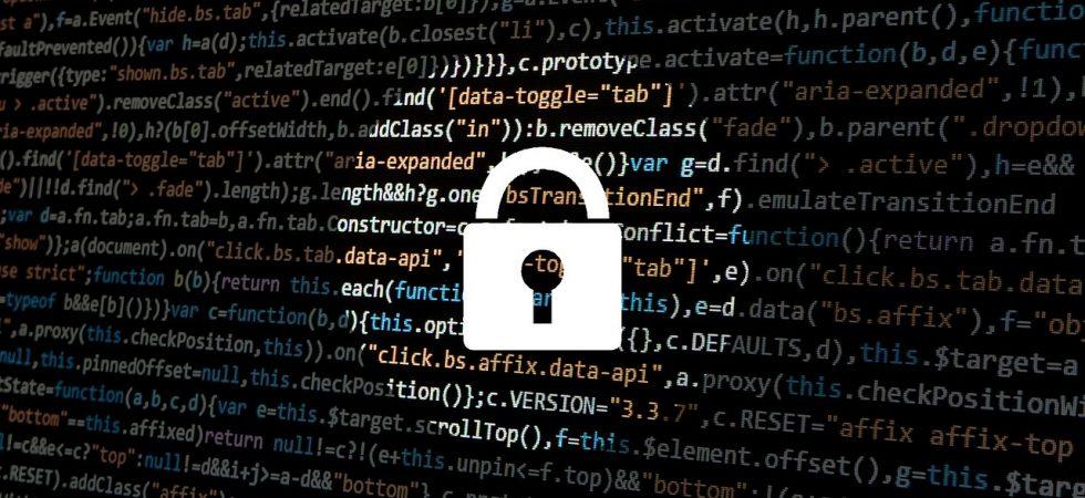 macOS überträgt bei jedem App-Start unbemerkt Daten: Apple verspricht Nachbesserung