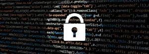 Das gefährliche Kabel: Wie ein Mac per Lightning angegriffen werden könnte