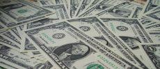 Irrsinnig teuer, aber im Vergleich sparsam: Apples Lobby-Ausgaben 2019
