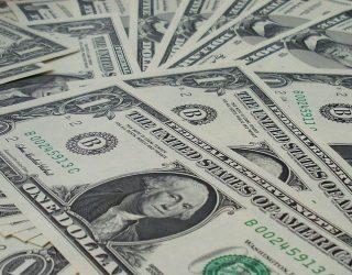 App Store als Geldmaschine: 2020 brachte neue Rekordumsätze