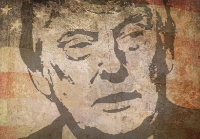 Trump bleibt gesperrt: YouTube fürchtet neue Gewalt durch Posts des Ex-Präsidenten