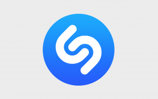 Apple Music ab jetzt mit Shazam-Charts der weltweit beliebtesten Songs