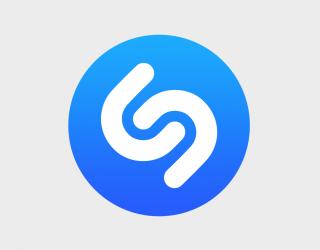 Shazam lässt euch jetzt auch nach Songtexten suchen