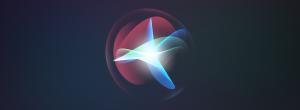 Mehr Privatsphäre: iOS 13.2 bringt Aus-Schalter für Siri-Gesprächsauswertung