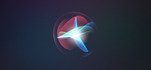 Siri gestört: Apples Sprachassistentin streikt aktuell